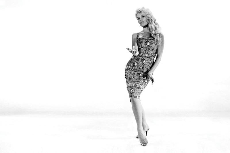 Brigitte-Bardot-Decadas-aprovecharia-AFP_LNCIMA20141019_0008_1