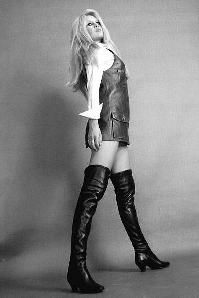 boots-bardot-brigitte-2