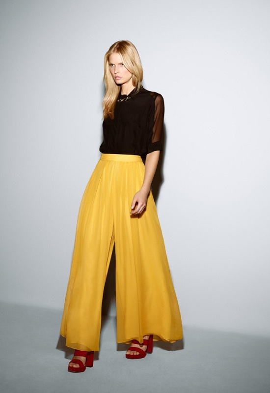 306palazzo-pants-pantalon-palazzo-pata-elefante-tendencias-pv-2013