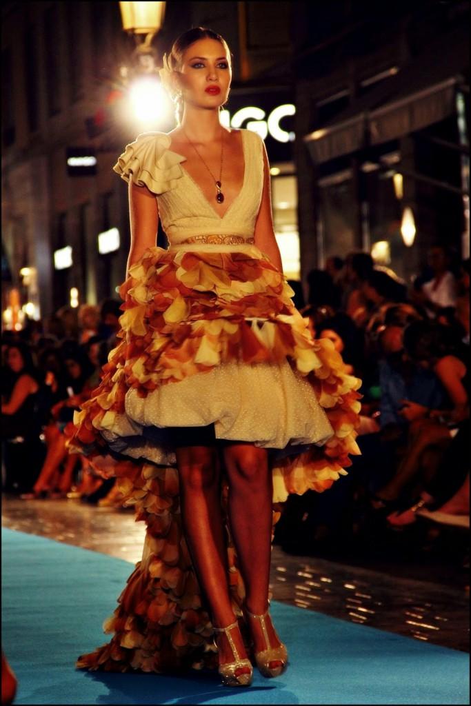 jote martÍnez – desiderata. estilista y blogger.