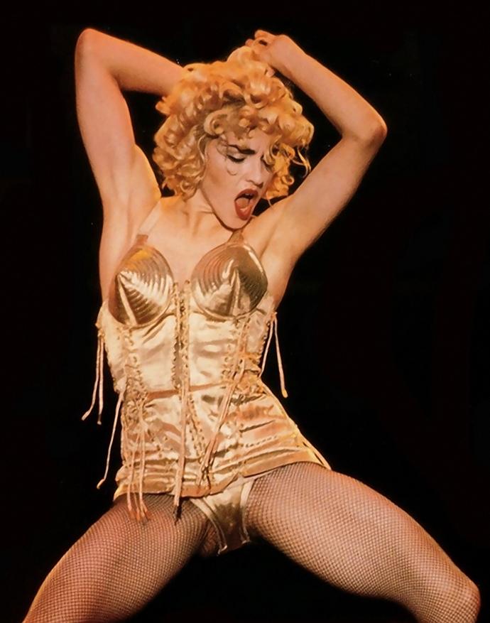 Madonna_bra_gautier
