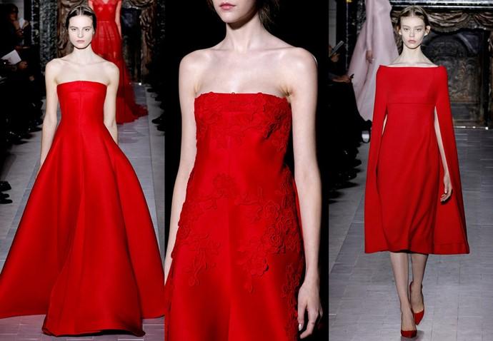 Rojo-Valentino-destaque-2-0004