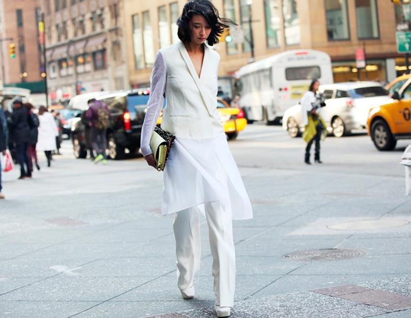 Street_Style-White_Outfits-Tendencia_Blanco-Total_White-9