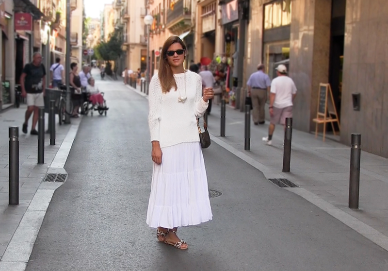 Total-look-in-white-street-style-Silviaboschblog