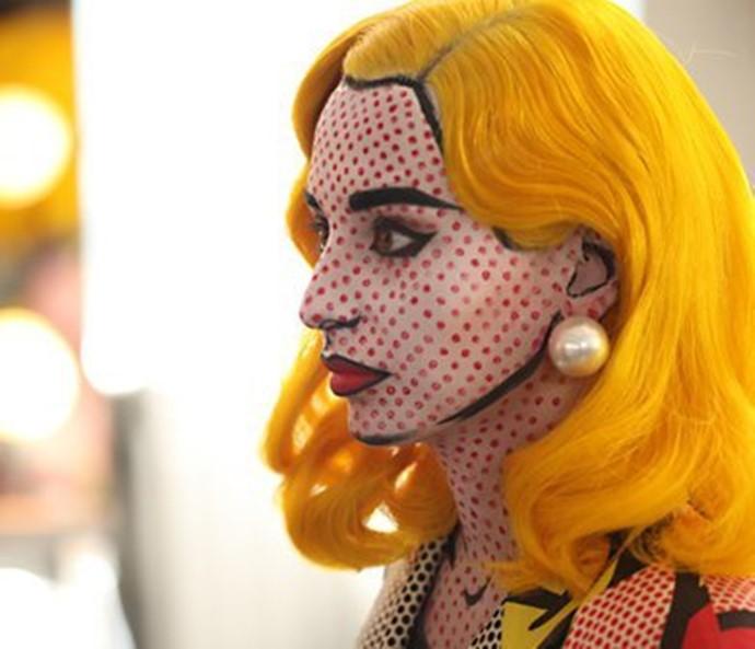 amazing-art-comics-cosplay-fashion-Favim.com-301819-0002
