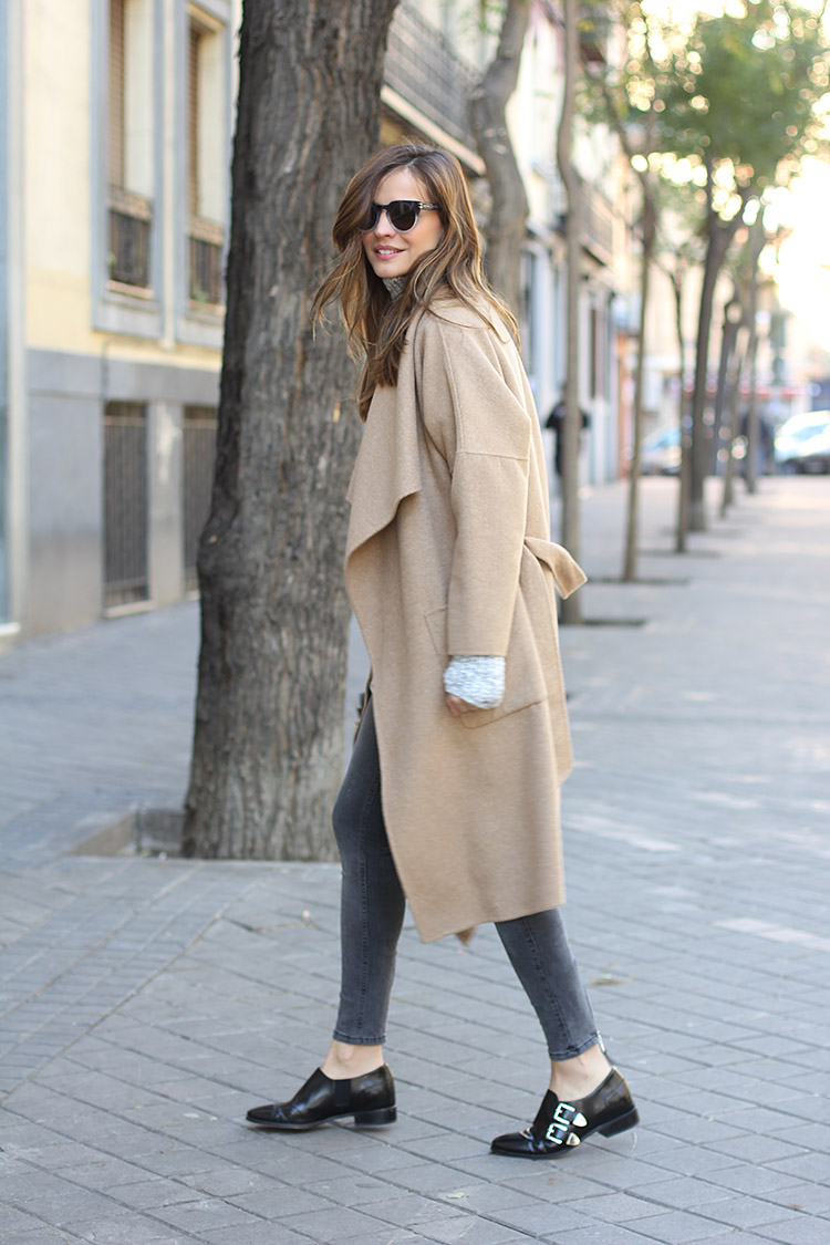 camel_coat_tendencia_3