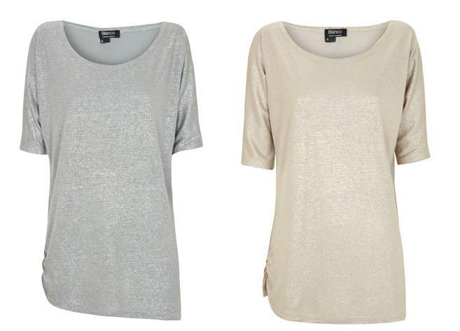 camiseta-basica-mujer