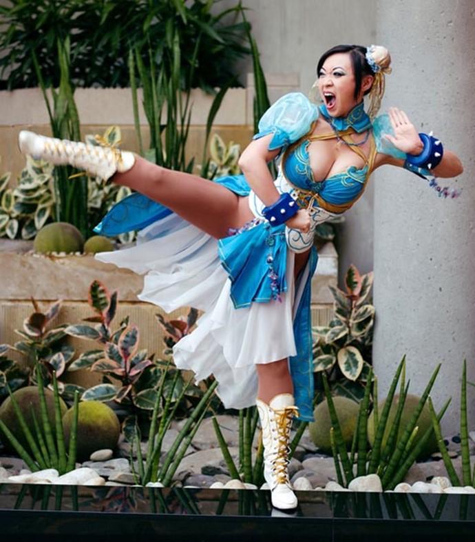 cosplay-girl-37-0005