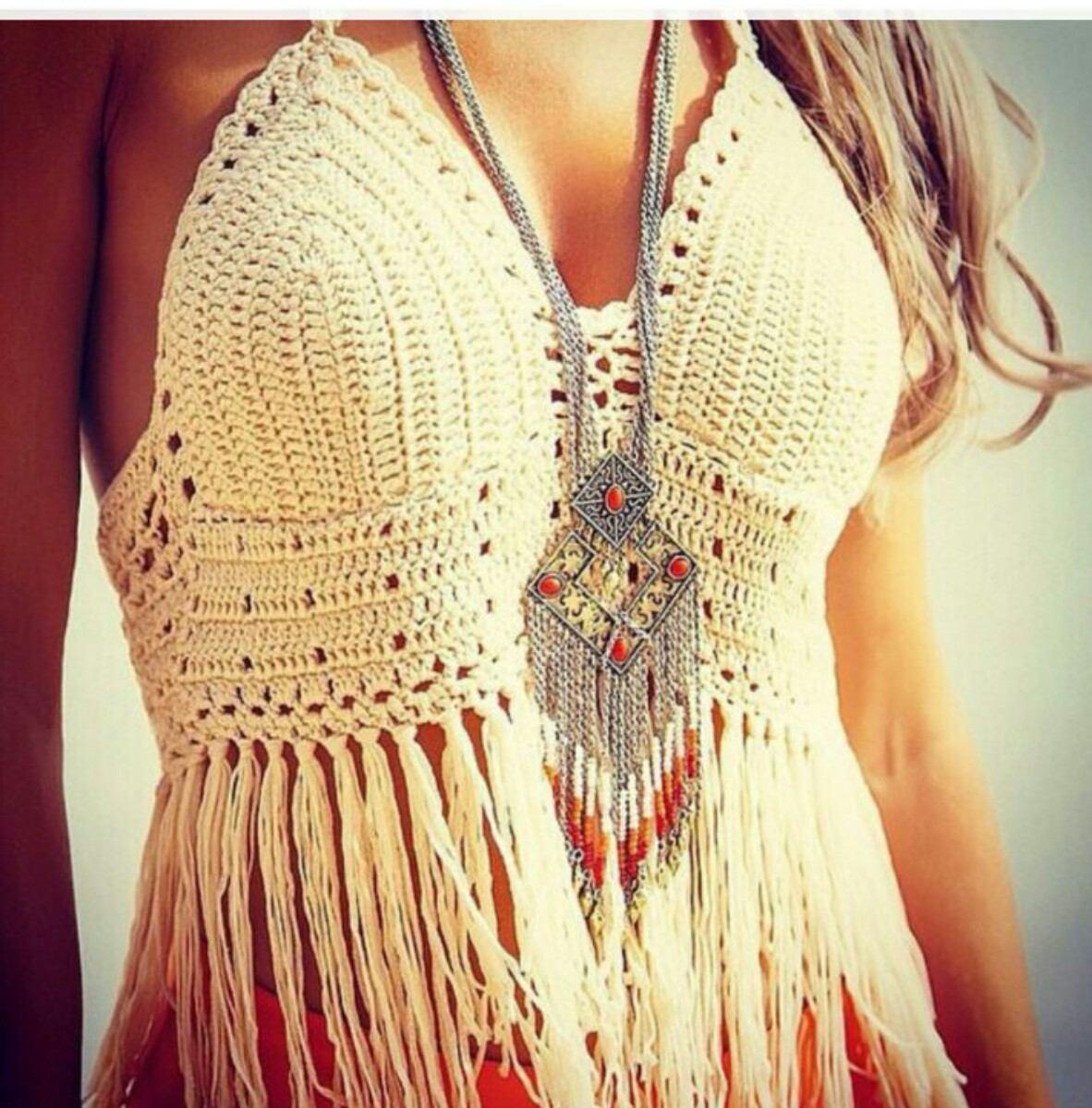 crop-top-crochet-artesanal-22916-MLA20238387087_022015-F