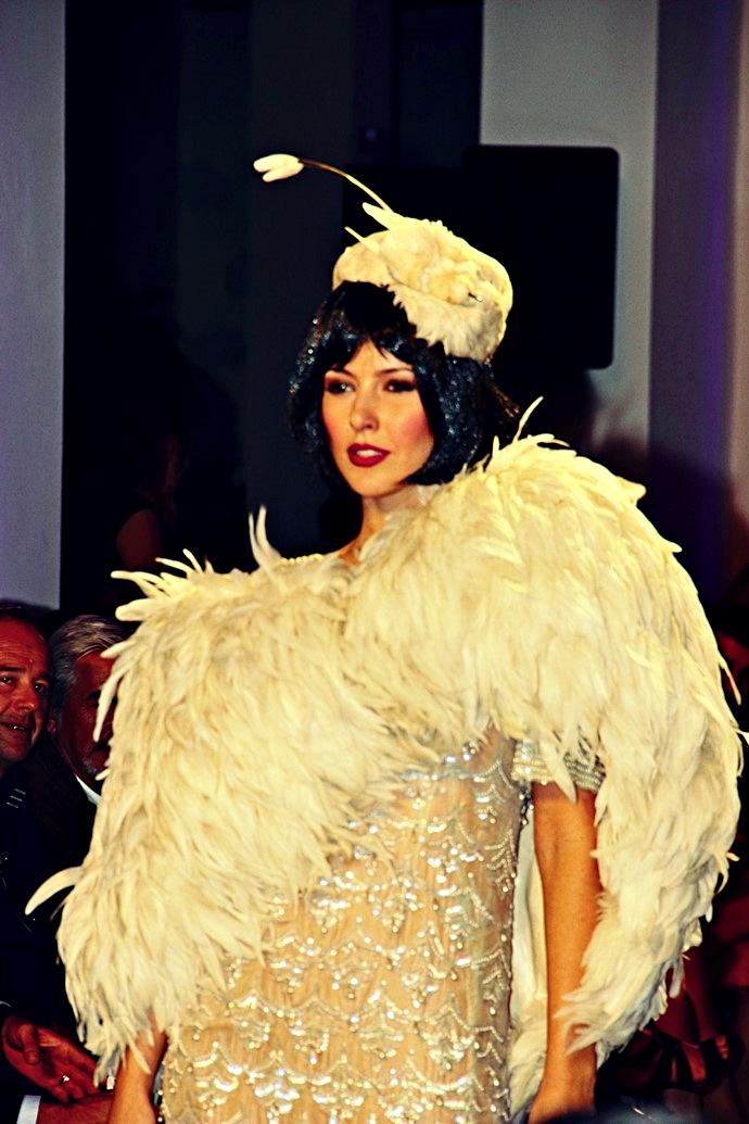 desfile_alta_costura_vintage00000059