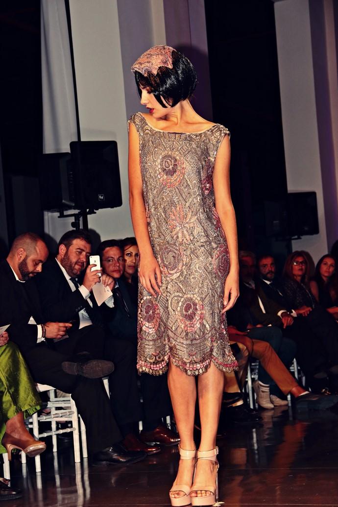 desfile_alta_costura_vintage00000061