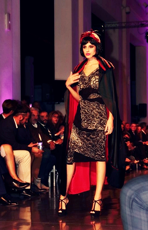 desfile_alta_costura_vintage00000073