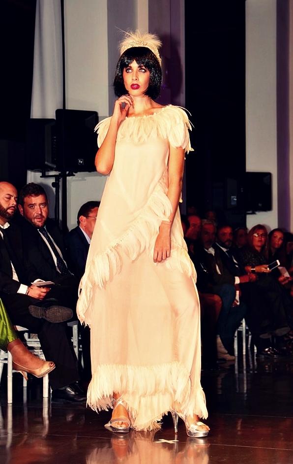 desfile_alta_costura_vintage00000079