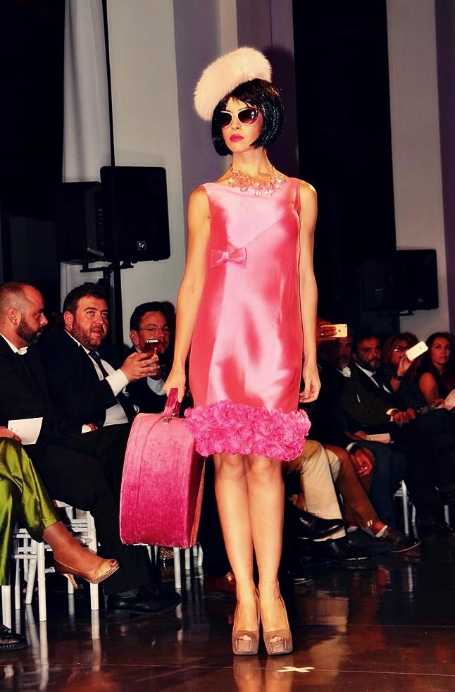 desfile_alta_costura_vintage00000115