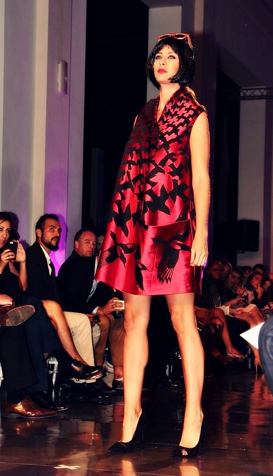 desfile_alta_costura_vintage00000122