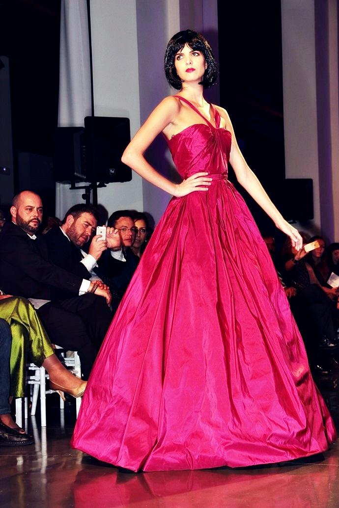 desfile_alta_costura_vintage00000126