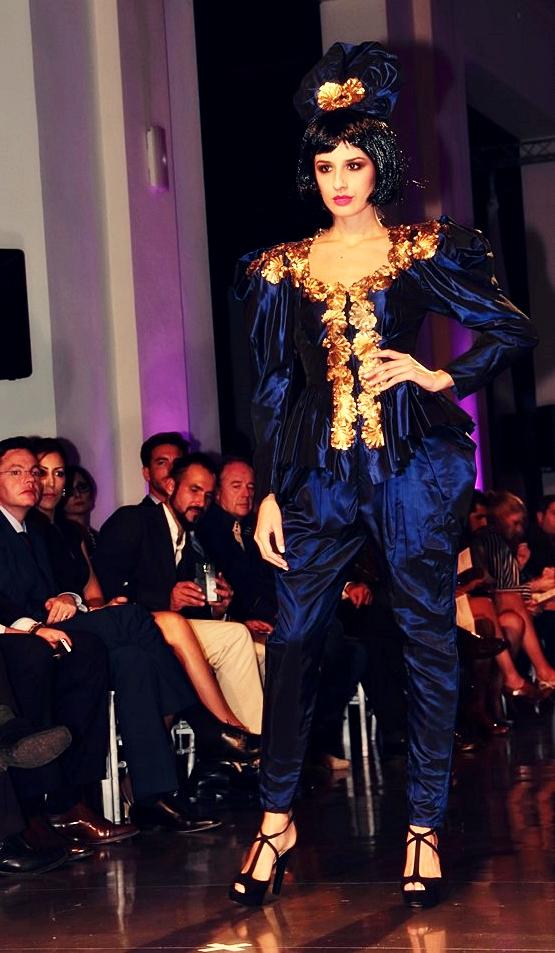 desfile_alta_costura_vintage00000131