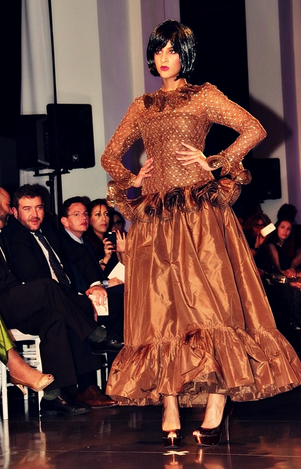 desfile_alta_costura_vintage00000142