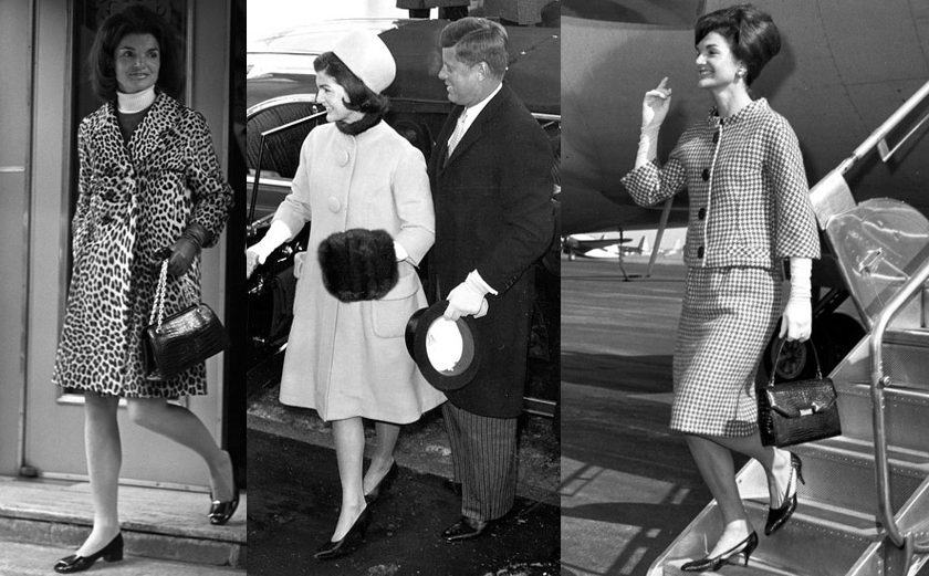 jackie-kennedy-style-icon-1