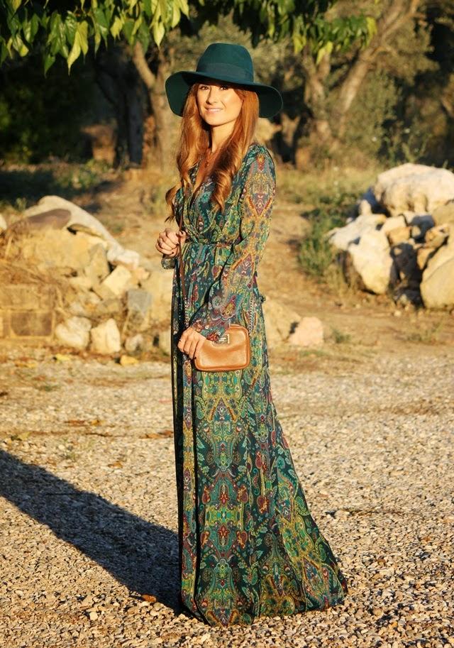 look-stret_style-fedora-vestido_largo-flamenco-michael_kors-boho_look-a_trendy_life004