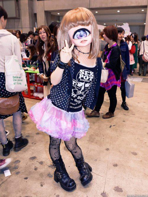 moda-japonesa-13