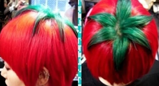 peinado-del-tomate-maduro