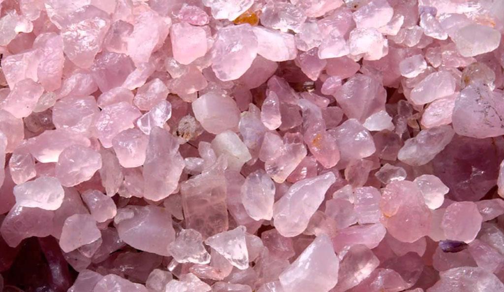 rosa-cuarzo