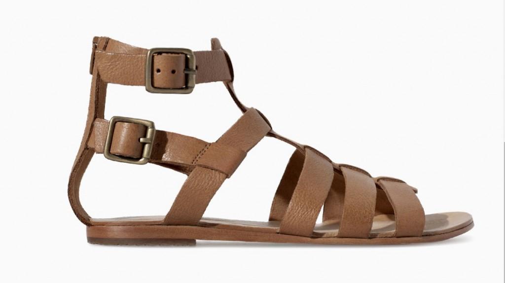 sandalias-romanas-1024x574