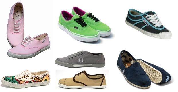 zapatillas-tela-default-31221-0